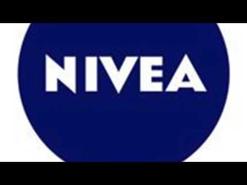 Nivea interview Rick Frijters