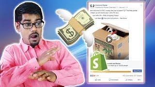Wie Erstellen Sie ''Geld'' Facebook Ad Videos