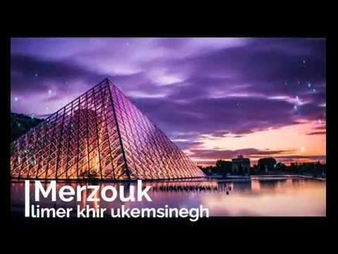 merzouk chanteur kabyle chanson triste 2016 youtube. Black Bedroom Furniture Sets. Home Design Ideas