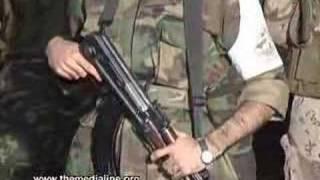 TML Exclusive: Meet the Mujahidin Brigades
