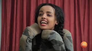 Bekenat Mekakel - Part 59 | Ethiopian Drama