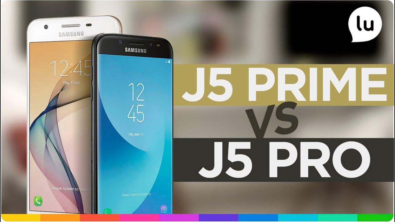 """Smartphone Samsung Galaxy J5 Prime 32GB Dourado 4G - 2GB RAM Tela 5"""" Câm   13MP + Câm  Selfie 5MP"""