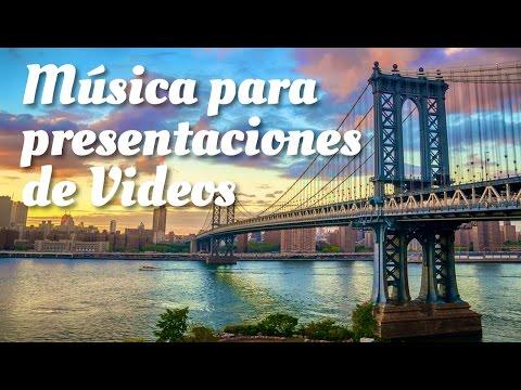 Music for SLIDESHOW PRESENTATIONS ▶ [100% Legal Music]