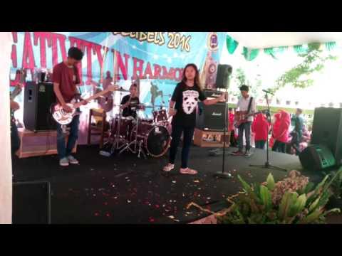 Band sesaat