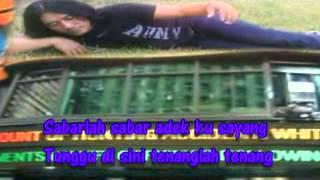 GHAURY-JANJI ABANG Mp3