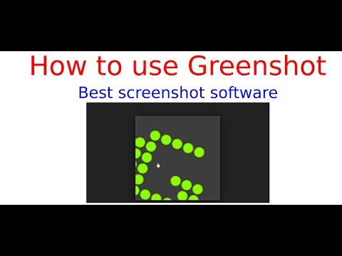 best screenshot app for windows 10