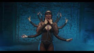 """Talii - """"Good To Be Bad"""" (Official Video)"""