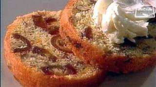 National Date Nut Bread Day! - Messages
