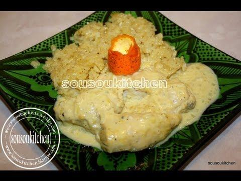 recette-de-riz-à-l'orange-et-poulet/orange-rice-and-chicken