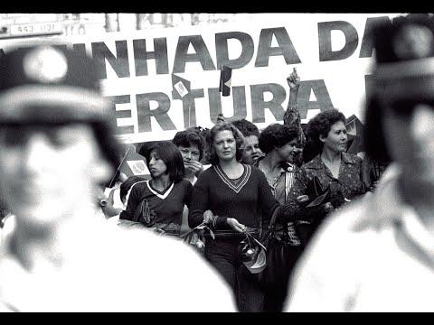 """Conversa com Camilo Vannuchi, autor do livro """"Marisa Letícia Lula da Silva""""."""