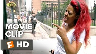 Presenting Princess Shaw Movie CLIP - Stay (2016) - Documentary Movie HD