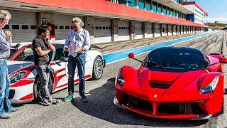 THE GRAND TOUR Trailer (2016) Jeremy Clarkson Amazon Prime