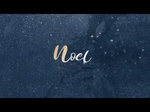 "TGD ""Noel"" feat. Kasia Cerekwicka"