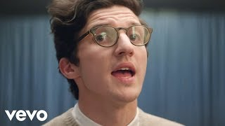 Dan Croll - From Nowhere (Official Video)