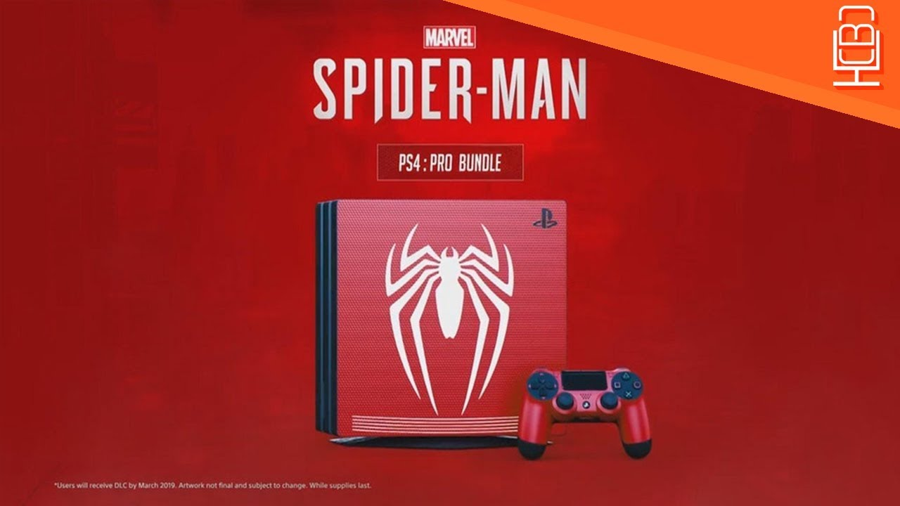 ps4 spiderman collectors edition uk