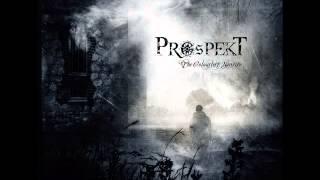 Prospekt - Hunting Poseidon