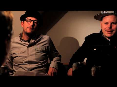 Lauterbach: Fettes Brot - die Show