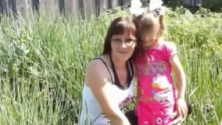 Собака оказалась не друг человеку в Якутске где питбуль загрыз двухмесячную девочку