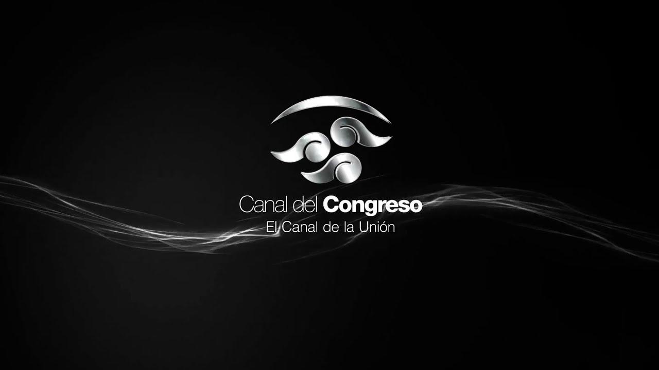 🔴 ParlamentoAbierto: Experiencias en América Latina  06-Jul-2020
