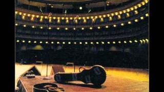 Budka Suflera- Czas Ołowiu (Live at Carnegie Hall)