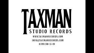 Taxman Records: Intars Busulis mp3