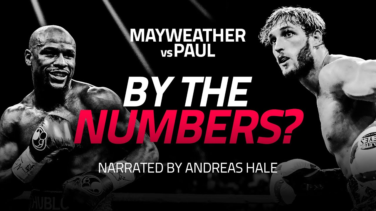 Floyd Mayweather Vs Logan Paul Fight Date Time Ppv Price Odds Location For 2021 Boxing Match Sporting News