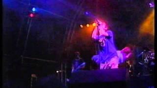 Blur - Popscene (Glastonbury 1998)