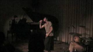NGATARI Presents, Linus vol.6 2010.5.16 @ 渋谷公園通りクラシックス...