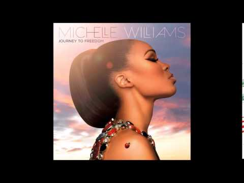 Michelle Williams - In The Morning