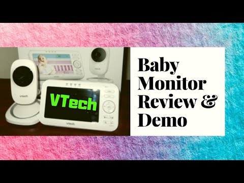 vtech-baby-monitor-review-2019