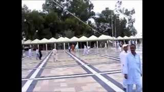 Ai Sultan Husn Di Nagri by Alam Lohar - Saif Ul Malook