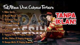 Full Album Terbaru Denny Caknan 2020 Lagu Koplo Santai Tanpa Iklan MP3