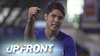 Upfront: 4-time MVP Marck Espejo speaks up