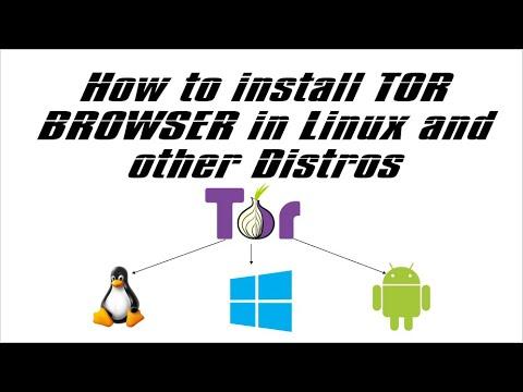 Install tor browser on ubuntu is tor browser safe to download hyrda