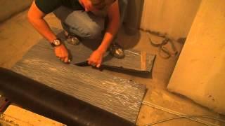 звукоизоляция канализационных труб(Существует материал для звукоизоляции канализационных труб К-фоник. Самоклеющийся, удобный в монтаже...., 2014-08-03T07:58:00.000Z)