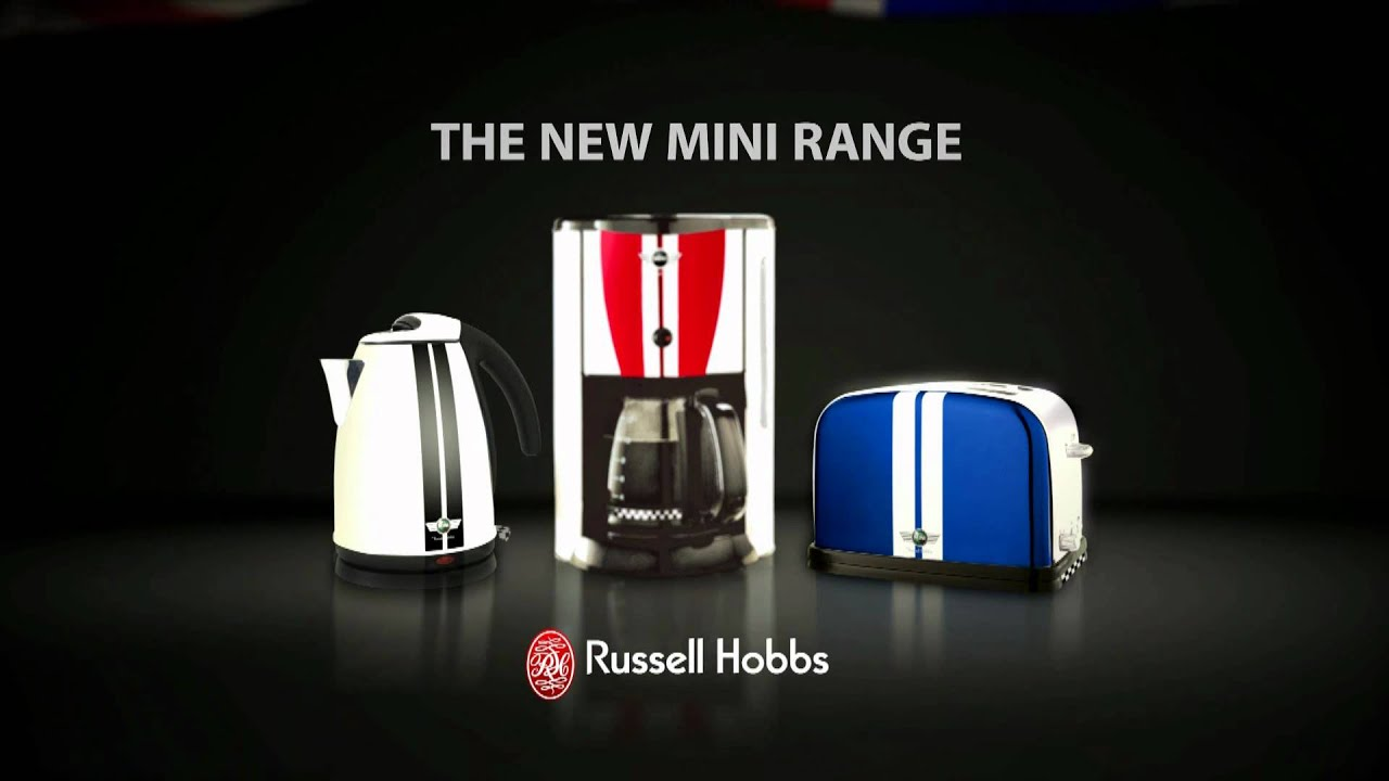 Russell Hobbs Mini Classic  Youtube. Kitchen Countertops With Tile. Kitchen Cart Vintage. Kitchen Tools For Lefties. Kitchen Window Lower Than Counter. Glass Kitchen Faucet. Kitchen Remodel Fort Collins. Kountry Kitchen Indianapolis Indiana. Little Kitchen Real Food