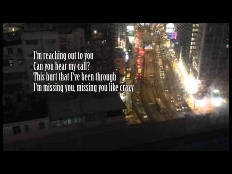 Lay Me Down Sam Smith Cover by Michelle Chan Hong Kong