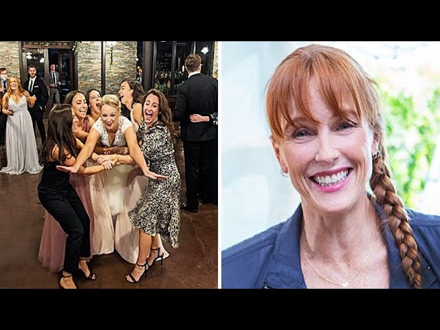 \'Good Bones\' Star Karen Laine Made Huge Announcement About Daughter Kelsy!!!