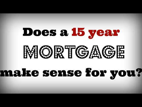 the-secret-behind-15-year-mortgage-rates