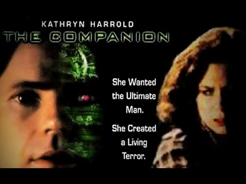 Review of The Companion (1994)