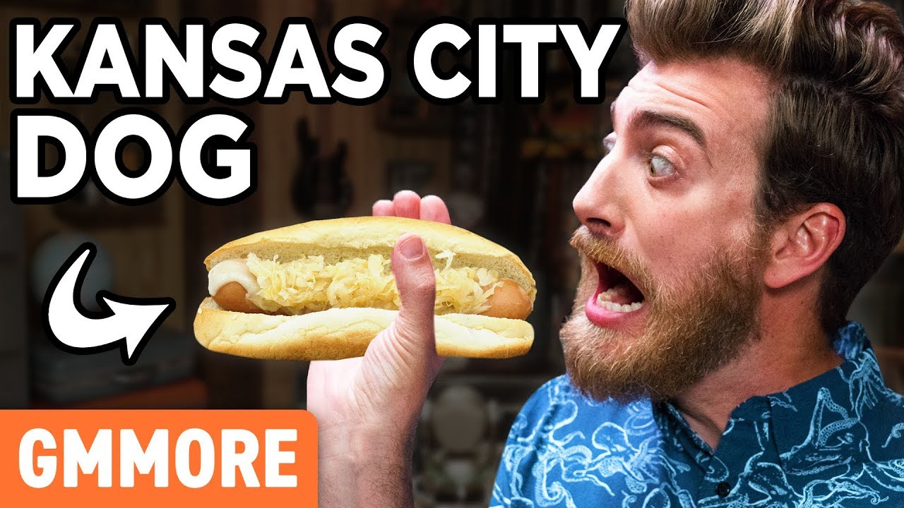 kansas-city-style-hot-dog-taste-test