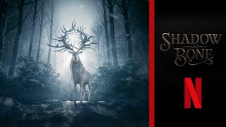 Shadow and Bone (2021 TV Series) Cast, Review & Trailer | Netflix