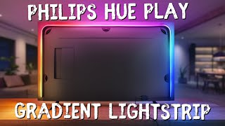 Philips Hue Play Gradient Ligh…
