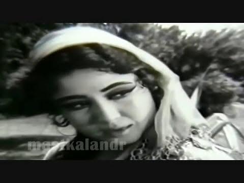hamsafar mere hamsafar. Lata Gulzar Kalyanji Anandji..a tribute