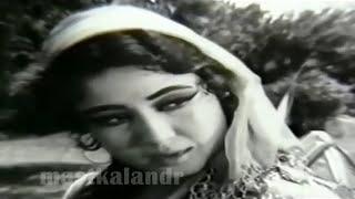 hamsafar mere hamsafar..Mukesh_Lata_Gulzar_Kalyanji Anandji..a tribute thumbnail