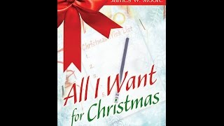 All I Want for Christmas Session 1