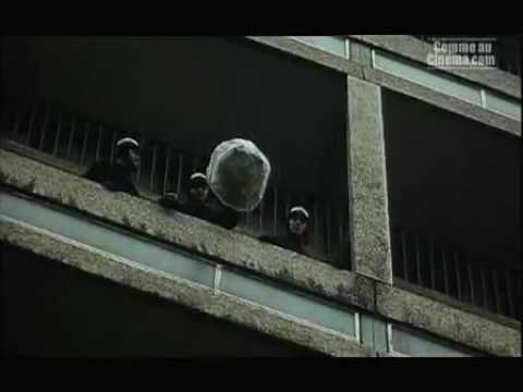 Fahrenheit 451 - Truffaut