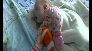 (монтир. ролик из видеоматериала 1 го канала 2013 г) добро 5541