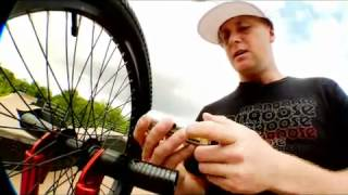 peg it why you should add pegs to your ride