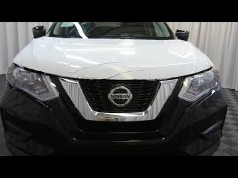 new-2018-nissan-rogue-bedford,-oh-#18-2007